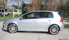 VW GOLF VMR V708 wheels here http://www.modbargains.com/Velocity-Motoring-V708-RS4-Style-wheel-Audi.htm