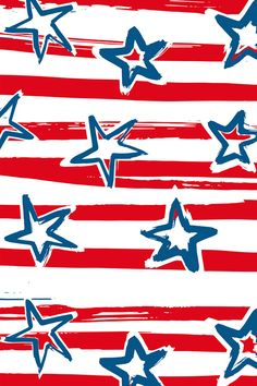 Honest Diapers | Summer 2015 | Stars & Stripes Iphone Wallpaper 4th Of July, Star Wallpaper, Apple Wallpaper, Cellphone Wallpaper, Pattern Wallpaper, Wallpaper Backgrounds, Colorful Wallpaper, Wallpaper Ideas, Phone Backgrounds