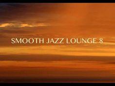 Smooth Jazz Mix / Smooth Jazz, Smooth R&B...