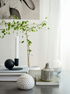 La maison d'Anna G. / Mjölnaren  // #Architecture, #Design, #HomeDecor, #InteriorDesign, #Style