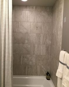 Exquisite 12x12 Chantilly EQ11 Brick Joint Wall Tile