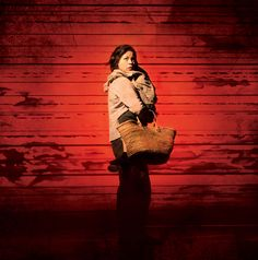 The 1989 blockbuster musical by the 'Les Miserables' group, which updates the tragic Madame Butterfly story to the tip of the Vietnam Conflict, returns to Broadway in its first main revival. Broadway Theatre, Musical Theatre, Broadway Shows, Musicals Broadway, Theatre Nerds, Theater, Lea Salonga, Miss Saigon, Theatre Reviews