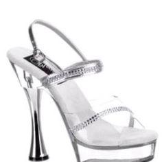 Womens shoes womens-footwear