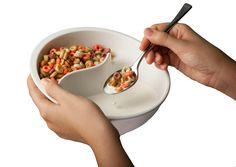 Obol – The Original Crispy Bowl
