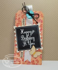 Created by Danielle Lounds! Chalkboard Fonts, Chalkboard Paint, Cricut Cartridges, Fat Cats, Journal Cards, Card Making, Artsy, Paper Crafts, Diy Projects