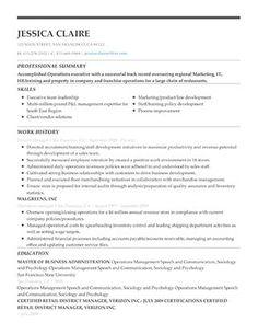My Perfect Resume Cancel 1 Hallidie Plaza San Francisco Ca 94102 United States 855213