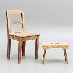 dating antikke skoleborde