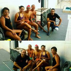 #treino #top #quintafeira #puxada #bomdemas #academia #aquartico #amizade  by teta201 http://ift.tt/1WEYP8G