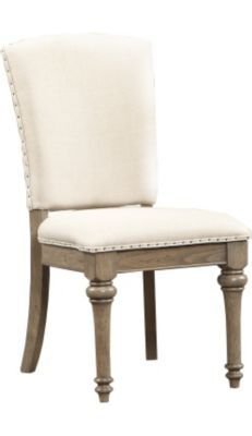 Dining Rooms, Lakeview Upholstered Side Chair, Dining Rooms | Havertys Furniture
