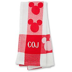 Home & Decor | Best of Mickey Mouse | Disney Store