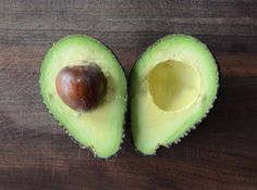 You have probably heard about avocado being a superfood and how good it is for your health. Learn why you should consider eating avocados every day.