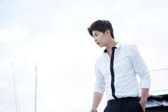 "Song Jae Rim ""Surplus Princess"""