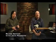 flirting with disaster molly hatchet lead lesson 3 youtube download youtube