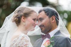 #weddingveil www.anettebruzan.com