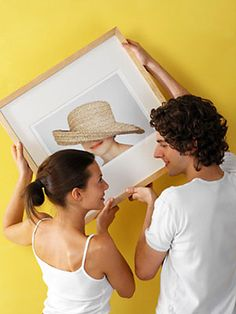 Home Staging Secrets - How to Sell Your House at WomansDay.com - Woman's Day