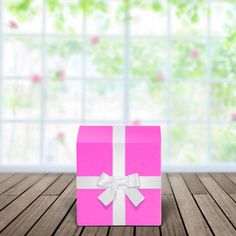 With Tenor, maker of GIF Keyboard, add popular Flowers animated GIFs to your conversations. Share the best GIFs now >>> Birthday Animated Gif, Birthday Wishes Gif, Happy Birthday Video, Happy Birthday Messages, Happy Birthday Gifts, Happy Birthday Images, Birthday Greetings, Gift Box Images, Bear Gif