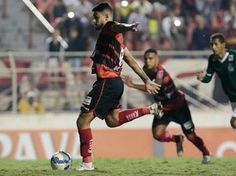 BotafogoDePrimeira: Novo reforço, atacante Ronaldo promete 'dar a vida...