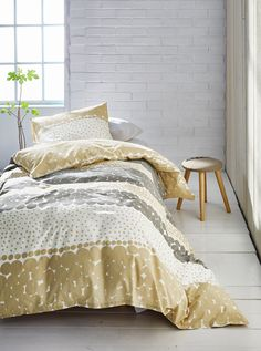 Decor, Furniture, Comforters, Home, Bed