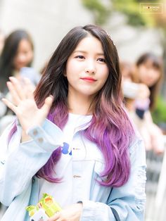 180511  © azu sowon Kpop Girl Groups, Kpop Girls, Kim Ye Won, Gfriend Sowon, Cloud Dancer, G Friend, Love Can, Kpop Aesthetic, South Korean Girls