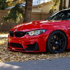 BMW M3 F80👺 @carolineyeg Bmw M3 Wallpaper, Bmw E36, Fast Cars, Instagram, Club, Autos