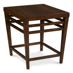 8194-ET End Table