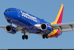 Airline: Southwest Airlines Registration: Aircraft Variant/Customer Code: Boeing Location: Houston William P Hobby Airport Boeing 747 200, Charles River, Southwest Airlines, Rc Hobbies, Airline Flights, Flight Deck, Photo Online, Aviation, Aircraft