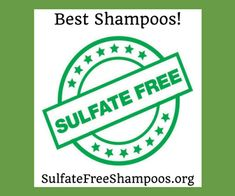Sulfate free shampoo list - Here are the top 90 products (best natural shampoo and conditioner products) for sale worldwide. This list is updated regularly.