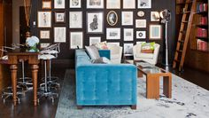 Eventi Hotel | Chelsea | A High-End, Luxury Boutique in Chelsea, New York