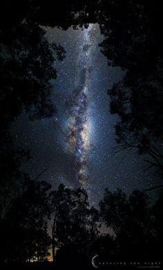 Milky Way|For The Past Present And Future Explorers