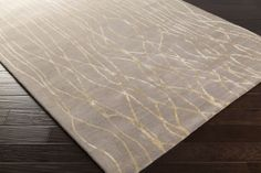 NY-5253: Surya | Rugs, Pillows, Wall Decor, Lighting, Accent Furniture, Throws