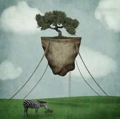 Greg Noblin - Atlanta, GA Artist - Illustrators - Photographers - Artistaday.com
