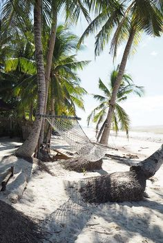 Solangon Beach Siquijor - Philippines