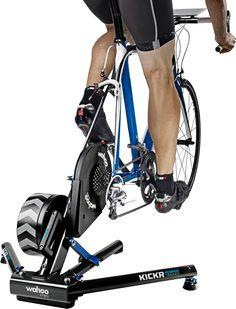 Amazon Com Cycleops Trainer Skewer Bike Trainer Accessories