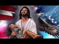 Judgement, War & Rapture DELAYED!!!!! Mercy for America & The World - YouTube