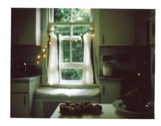 magical kitchen (I *think* this is from publicbookstore?Tara?)