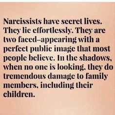 a tragic trait. I know a few narcissistic people. Narcissistic People, Narcissistic Mother, Narcissistic Behavior, Narcissistic Abuse Recovery, Narcissistic Personality Disorder, Narcissistic Sociopath, This Is Your Life, In This World, Inspiring Quotes About Life