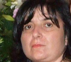 Assolto l'ex sindaco di Cannara, Giovanna Petrini