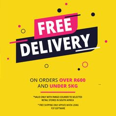 Photo Book, Free Delivery, How To Apply