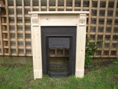 Fire-Surround-with-Corbels-pine-bedroom-Brackets-Plus-Made-To-Measure-wooden