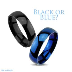 Find Wonderful And Affordable Priced Rings Through This Link... #BuyBlueSteel