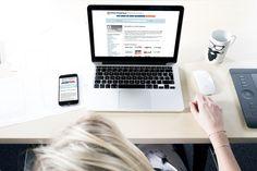 Το Online-Shopping.gr είναι η απόλυτη μηχανή αναζήτησης ελληνικών προϊόντων