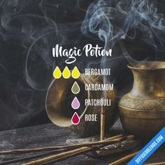 A Beautiful and Short Ginger Essential Oil Guide For Ginger Essential Oil blends Essential Oils Guide, Essential Oil Uses, Doterra Essential Oils, Essential Oil Combinations, Essential Oil Perfume, Essential Oil Diffuser Blends, Aromatherapy Oils, Young Living, Lotion