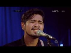 Petra Sihombing - Mine (Live at Breakout)