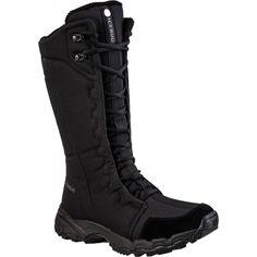 Ice Bug AVILA 2-L - Women s winter shoes Zimní Móda a1217a476e