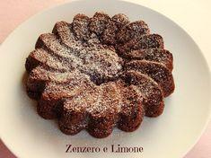 Torta fondente - ricetta golosissima