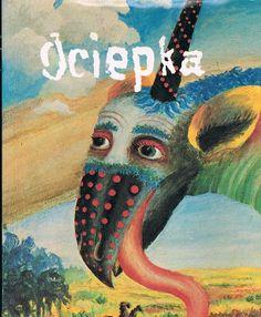 Theophilus Ociepka werd in 1981 op 22 april geboren in Janov – overleden 15 januari 1978 Bydgosz. Hij was autodidact, theosoof en leider van de Commune Janskowska Occulte. Door het werk van Nikifir, één van de bekendste vertegenwoordigers van het Poolse primitivisme, bereikte zijn werk wereldwijde erkenning.