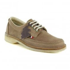 0af6197d7 Buy POD Heritage Shoes at Scorpio Shoes with FREE UK Delivery now available