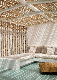 #home #home decor #room #home design #room decor #interior #interior design #architecture #earthship #dekorasyon_tasarım #dekorasyon_örnekleri #dekorasyon_trendleri_2017 #dekorasyon_instagram #dekorasyon_stilleri #dekorasyon_renkler #dekorasyon_modelleri #dekorasyon #dekorasyon_fikirleri #dekorasyon_görselleri #Kuaza #dekorasyon_salon #dekorasyon_fikirleri #dekorasyon_ikea #dekorasyon_önerileri #dekorasyon_dünyası #dekorasyon_trendleri_2018 #dekorasyon_trendleri #dekorasyon_pinterest…