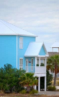 beach house exteriors gulf shores