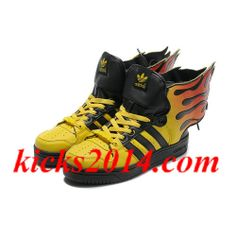 21 Best Jeremy Scott Adidas images | Jeremy scott adidas